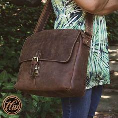 Messenger Bag, Satchel, Leather, Bags, Instagram, Fashion, Satchel Purse, Handbags, Moda