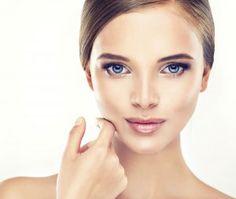 8 règles d'or pour une peau parfaite ! - Cosmopolitan.fr