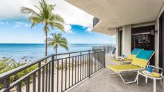 A stay in Key West calls for a light and airy oasis, with breathtaking water views and an easy beach location to fully enjoy the ultimate of island life in America. This bright and beautiful home is located in an upscale ...