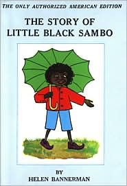 This was the best book ever.  The Story of Little Black Sambo by Helen Bannerman..I know this is probably taboo in this day and time, but as a child, I loved reading this over and over?