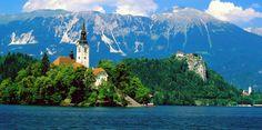 15 cidades de montanha charmosas pra conhecer antes de morrer | Nômades Digitais