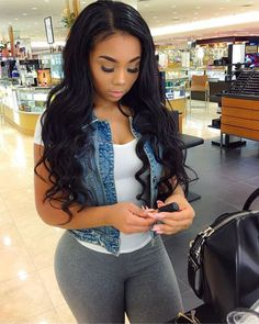 Real long lasting indian remy hair weave 3 bundles with lace frontal,factory direct sale 100 human hair extensions