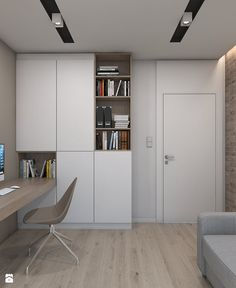 Home Office Design Modern is very important for your home. Whether you choose the Office Decor Professional Interior Design or Office Interior Design Ideas Modern, you will create the best Corporate Office Design Executive for your own life.