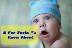 8 Fun facts to know about. #FunFacts #Facts #AmazingFacts #Amazing