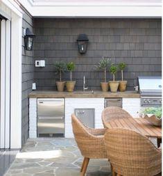290 Outdoor Kitchens Ideas In 2021 Outdoor Kitchen Outdoor Outdoor Kitchen Design