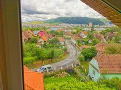 Sighisoara Mansions, Country, House Styles, Photos, Home Decor, Romania, Pictures, Decoration Home, Manor Houses