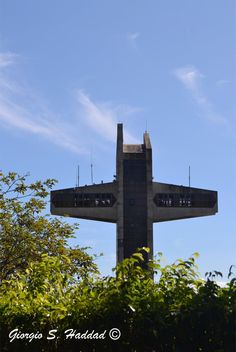 Ponce Puerto Rico Cross Chrisitan Jesus