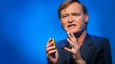 Modern work -- from waiting tables to crunching numbers to designing products -- is about solving brand-new problems every day, flexibly and collaboratively. But as Yves Morieux shows in this insightful talk, too often, an overload of rules, processes and metrics keeps us from doing our best work together. Meet the new frontier of productivity: cooperation.