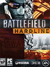 Battlefield Hardline para PC [MEGA+TORRENT] en Español