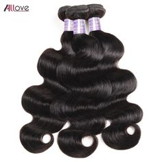 Hair Brazilian Body Wave Hair Lace Closure Pre Plucked With Baby Hair 4*4 Middle/free/three Part Top Closure Non Remy Lovely Luster ali Sky Qualified