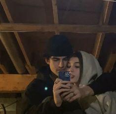 Cute Couples Photos, Cute Couple Pictures, Cute Couples Goals, Love Couple, Couple Goals, Couple Photos, Wanting A Boyfriend, Boyfriend Goals, Future Boyfriend