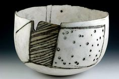 Gordon Baldwin  Bowl ( Andrew Muir )