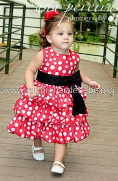 Isaac: Parceria E-Roupas de bebê http://isaacparasempre.blogspot.com.br/2013/05/parceria-e-roupas-de-bebe.html