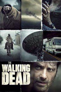 The Walking Dead (2010–) - TurkceAltyazi.org