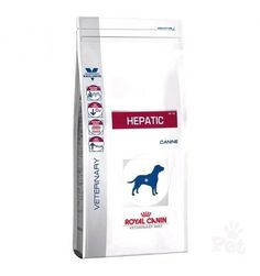 ROYAL CANIN HEPATIC CANINE 1,5 KG  #petshouseacerra    17,40 €    Clicca sul link -> https://www.pets-house.it/diete-veterinarie/3870-royal-canin-hepatic-canine-15-kg-3182550771719.html