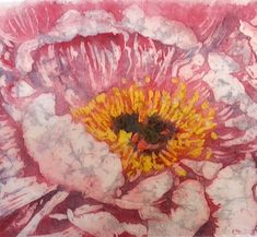 Jacquelyn Blight Artist now giving classes in Fabric Batik, Fabric Dyeing and Rice Paper Batik. Join in the fun. Rice Paper, Artist, Fabric, Fun, Photography, Painting, Tejido, Tela, Photograph
