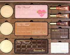 Exclusive: Too Faced Is Launching This Product For The First Time, EVER