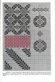 Cross Stitch Borders, Cross Stitching, Cross Stitch Patterns, Blackwork Embroidery, Ribbon Embroidery, Willow Weaving, Kurta Designs Women, Filet Crochet, Color Patterns