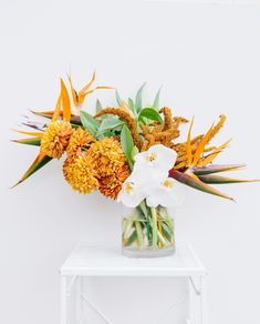 ideas for dried flowers photography texture Party Centerpieces, Floral Centerpieces, Floral Arrangements, Texture Photography, Pretty Flowers, Happy Flowers, Flower Boxes, Floral Bouquets, Flower Decorations