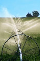 Browse through artiheart's portfolio of stock images and videos for sale on iStock today. Crop Farming, Centrifugal Pump, Sprinkler, Irrigation, Photo Illustration, Life Is Good, Stock Photos, Country, American