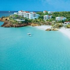 Anguilla Malliouhana resort and spa TRAVEL ANGUILLA BY MultiCityWorldTravel.Com Search Engine For Hotels-Flights Bookings Globally Save Up To 80% On Travel Cost Easily find the best price and availabilty from all ...