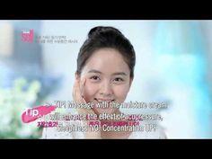 [Get it Beauty Self] Jessica's 24 Hours Moistful Water Base Make Up - YouTube