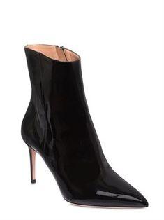Discover women's top designer clothing, shoes and bags on LUISAVIAROMA. Boots Women, Aquazzura, Fall Winter, Footwear, Heels, Tops, Fashion, Women, Heel