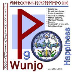 1 post published by Silver RavenWolf on December 2015 Viking Symbols, Viking Runes, Mayan Symbols, Egyptian Symbols, Rune Tattoo, Inca Tattoo, Runes Meaning, Tarot, Ancient Runes