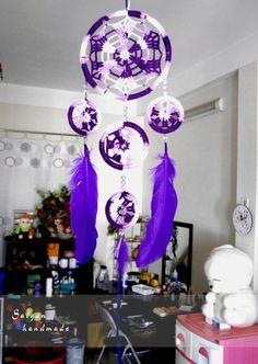 Purple Daisy Designer Toilet Seat Purple Pinterest