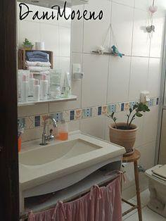 banheiro das crianças 1