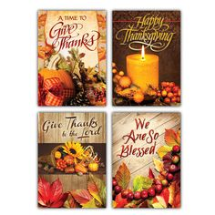 78 best christian greeting cards images on pinterest christian religious thanksgiving card assortment thanksgiving greetings thanksgiving blessings thanksgiving prayer christian gifts m4hsunfo