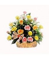 Are you in search of top-quality and affordable Virgin Mary online? Go for an exciting Virgin Mary online shopping experience only at FlowerzNCakez. Buy Flowers Online, Online Flower Shop, Online Flower Delivery, Romantic Valentines Day Ideas, Best Valentine's Day Gifts, Online Florist, Gifts For Your Boyfriend, Wedding Anniversary Gifts, Virgin Mary