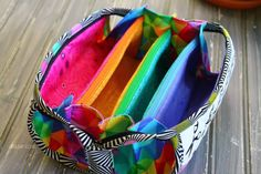 #sewtogetherbag hashtag on Instagram • Photos and Videos Sew Together Bag, Rainbow, Photo And Video, Sewing, Videos, Photos, Bags, Instagram, Rain Bow