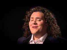 Jonathan Antoine - YouTube                                                                                                                                                                                 More