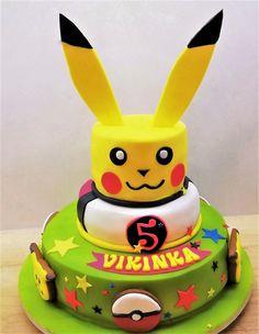 Birthday Cake, Cakes, Kids, Birthday Cakes, For Kids, Children, Cake, Cookies, Cake Birthday