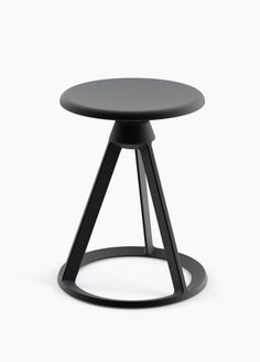 RVG DSGN - tom-bril: Barber & Osterby; Stool