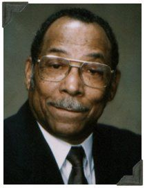 Elzie Odomwas elected mayor of Arlington on May 3, 1997. Born in Burkeville, Texas, Elzie Odom grew up in Newton County and attended Prairie View A&M University. In 1967, Elzie Odom was appointed U.S. Postal Inspector, becoming the fifth African-American to hold this position. He and his family lived in Los Angeles and San Antonio before accepting an opportunity to make Arlington their home, . In 1990, he became the first African-American to be elected to the Arlington City Council.