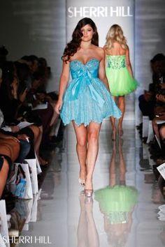 2841 - New York Fashion Week