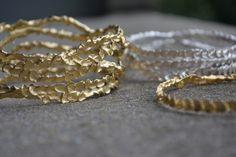 armband 'Les Paillettes'