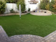 Here are examples of some of the Back Gardens we have transformed over the years Can Design, Back Gardens, Grass, Layout, Patio, Gallery, Outdoor Decor, Page Layout, Roof Rack