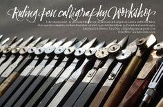 8_oriol-miro-cartell-ruling-pen-angels-tardor-2013-cat-bx.jpg