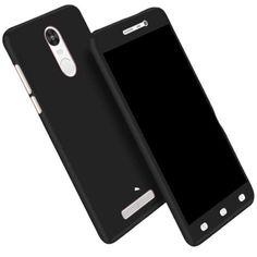 Te uiti dupa Carcasa protectie Xiaomi Redmi Note 4, husa 360 grade full cover telefon ?Aceasta carcasa protejeaza telefon Redmi Xiaomi Note 4 este gratuita. Electronics, Phone, Cover, Telephone, Phones, Blankets