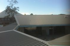 Reroofing Dunwich Qld 4183 - http://brisbaneroofing.services/re-roofing/reroofing-dunwich-qld-4183/