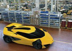 LamborghiniMinotauro05