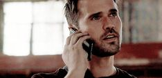 Brett Dalton Gif Hunt Under the cut are 411 mostly HQ gifs of Brett Dalton. I do not own any the gifs unless stated otherwise and will happily credit the creators or remove the gifs they own if. Iain De Caestecker, Agents Of Shield, Grant Ward, Until Dawn, Dc Legends Of Tomorrow, Best Shows Ever, Supergirl, Marvel Dc, Actors