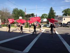memorial day parade new jersey 2015