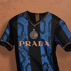 Soccer Kits, Football Kits, Football Jerseys, Sports Jersey Design, Jersey Designs, Football Dress, Football Shirt Designs, Jersey Outfit, Soccer Uniforms