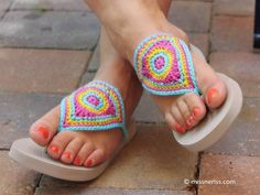 Bloom Flip Flops  free I downloaded this already