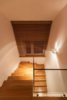 D79 House - Picture gallery #architecture #interiordesign #staircases