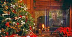 Ton portrait de Noël!